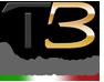 logo_invoice1