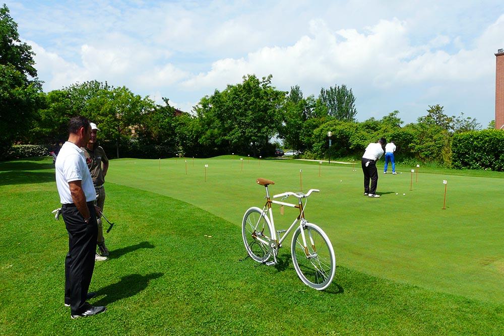 golf-club4