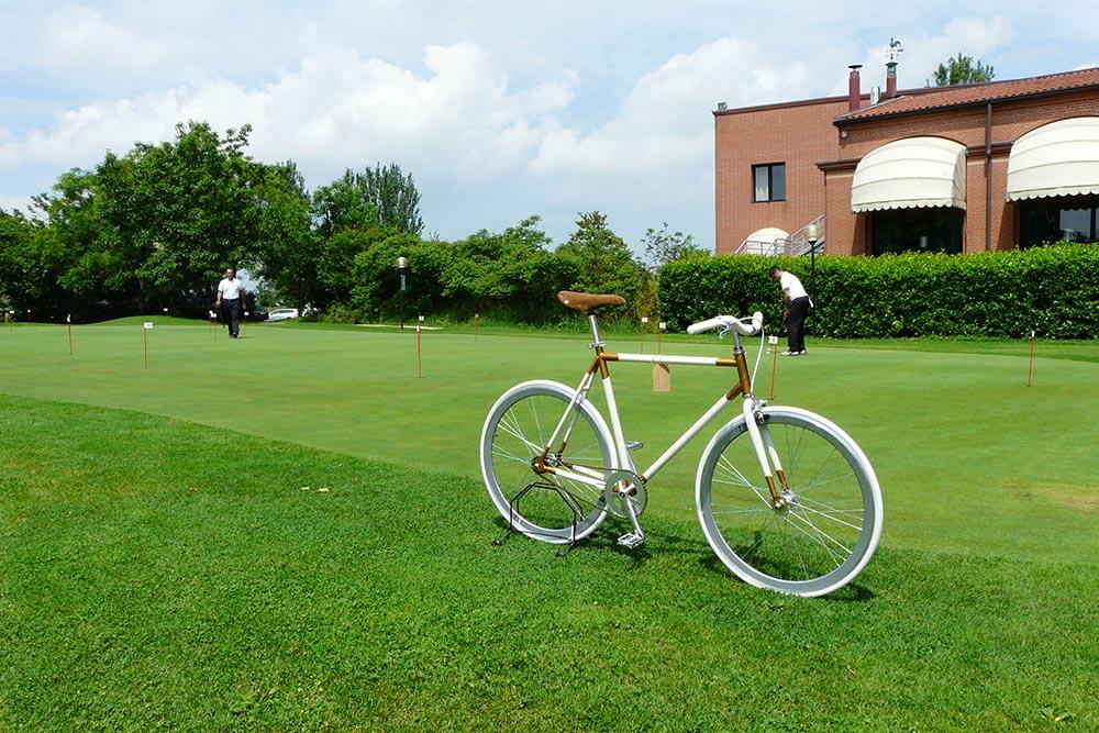 golf-club5