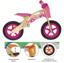 flower – bici il legno tmbike